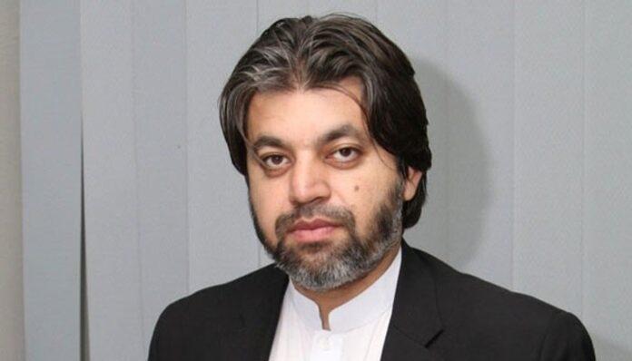 علی محمد خان